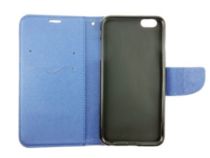 Cell Phone Cover Product Photography